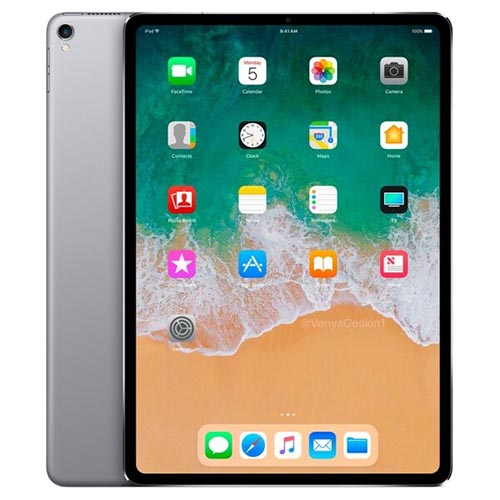 Apple iPad 11 Price in Pakistan & Specifications - Phoneworld