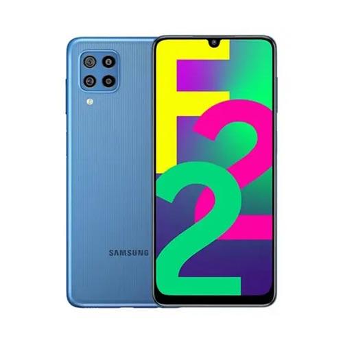 Samsung Galaxy F22 Price in Pakistan & Specifications - Phoneworld