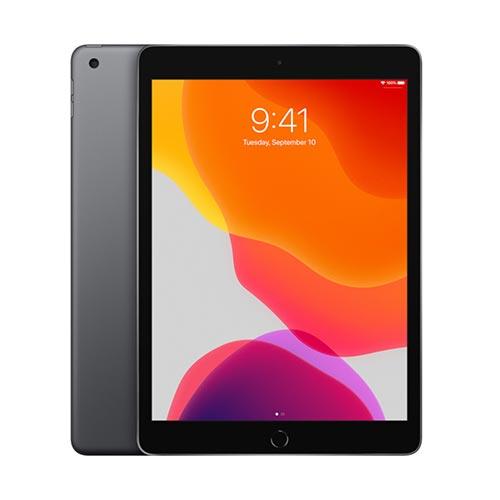 Apple iPad 10.2 2019 Price in Pakistan & Specifications - Phoneworld