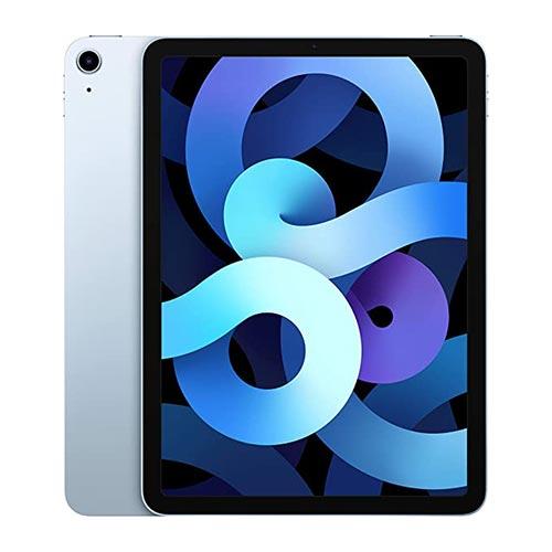 Apple iPad Air 2020 Price in Pakistan & Specifications - Phoneworld