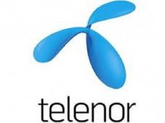 Telenor Offers 3 MB Mobile Internet for Rs 4 Per Day