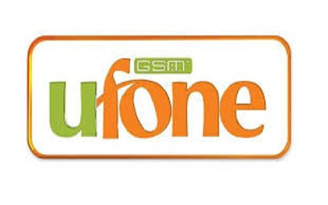 Ufone Modifies its Half Day Mobile Internet Package