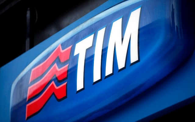 TIM Brasil Lines Up To Participate In 4G Auction