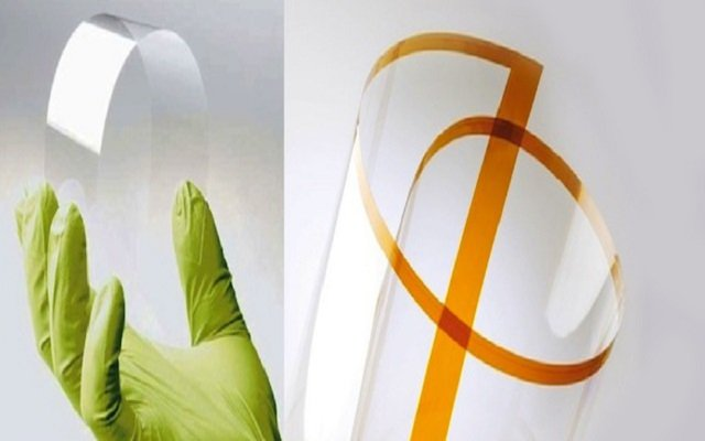 corning-launches-ultra-slim-and-flexible-willow-glass