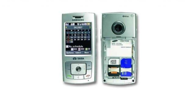 Impact of Dual SIMs
