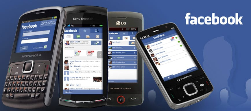 Mobilink Announces The Re-launch of Facebook Zero