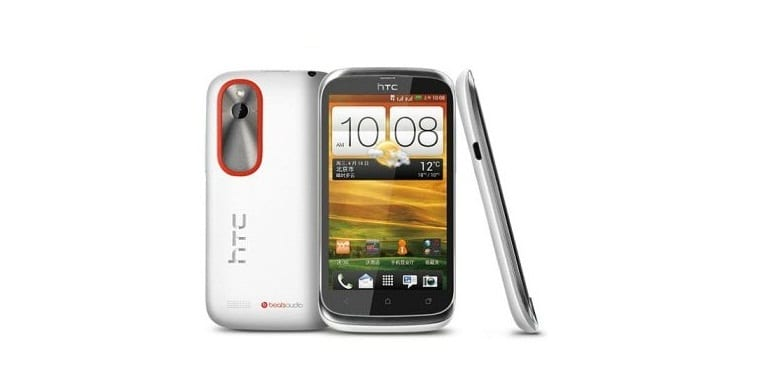 htc announces ics based dual sim desire v and desire vc phoneworld rh phoneworld com pk HTC Desire 8 20Q HTC Desire Phone Manual