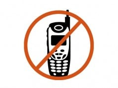 The Issue of Illegal Sales of Mobile Phones in Pakistan & The PTA