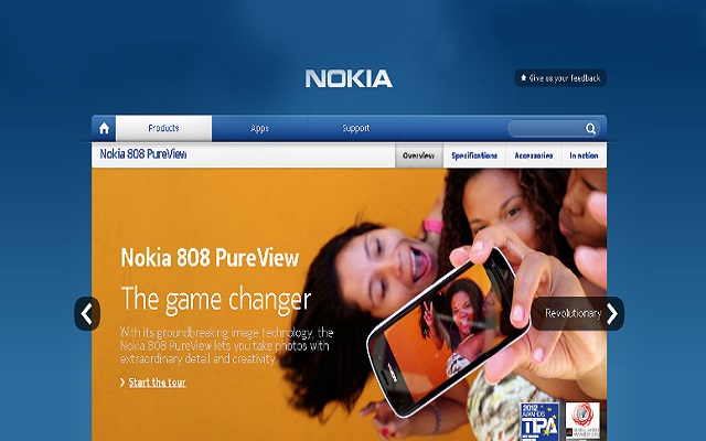 nokia-has-finally-announced-a-dedicated-website-to-pakistan
