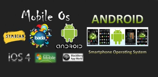 Smart Phone Operating Systems: An Analysis