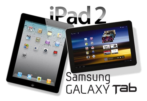 https://www.phoneworld.com.pk/wp-content/uploads/2012/07/Apple-iPad2-with-Samsung-Galaxy-Tab-101.jpg