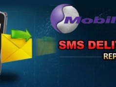 Mobilink Re-introduces SMS Delivery Reports With a Charge