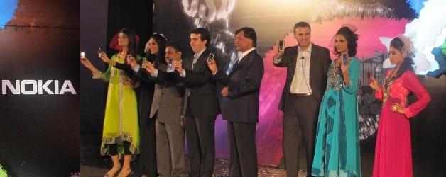 Nokia Launches New Dual Sim Phones Nokia 110 112 | Apps Directories