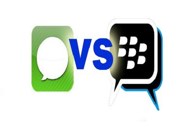 will-the-imessage-finish-the-need-to-buy-a-blackberry