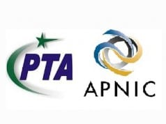 Workshop on Internet Security hosted by PTA and APNIC
