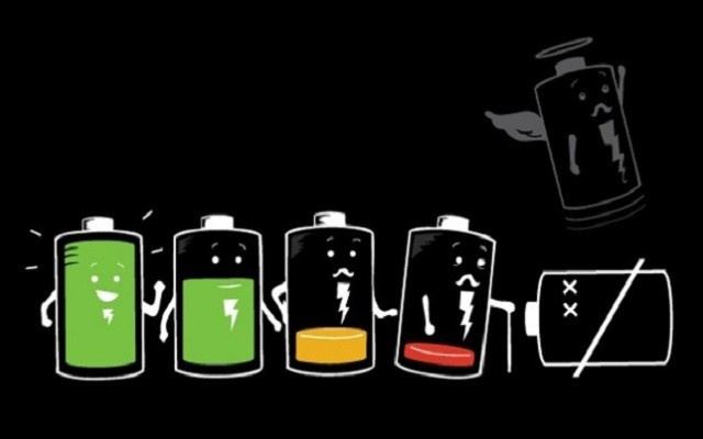 battery-issues-in-smart-phones