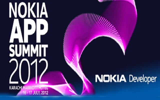 nokia-looks-to-promote-first-ever-nokia-app-summit-in-pakistan