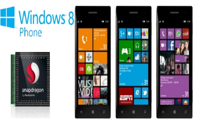 windows-phone-8-arrives-carrying-new-features