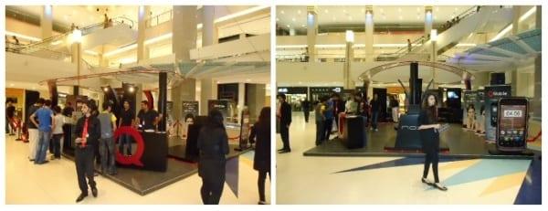 https://www.phoneworld.com.pk/wp-content/uploads/2012/08/Dolmen-Mall-Clifton.jpg