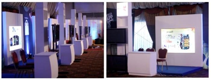https://www.phoneworld.com.pk/wp-content/uploads/2012/08/Setup-of-the-Nokia-app-summit.jpg