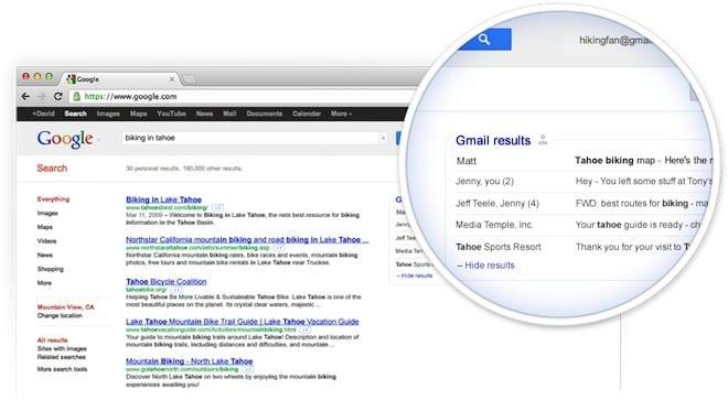 https://www.phoneworld.com.pk/wp-content/uploads/2012/08/google_email_in_searc-100001090-orig.jpg