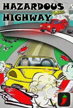 https://www.phoneworld.com.pk/wp-content/uploads/2012/08/hazardous-highway1.jpg
