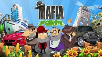 https://www.phoneworld.com.pk/wp-content/uploads/2012/08/mafia-farm1.jpg