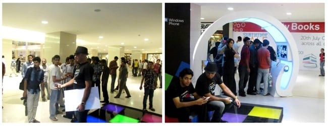 https://www.phoneworld.com.pk/wp-content/uploads/2012/08/people-roaming-in-Dolmen-Mall.jpg