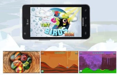 https://www.phoneworld.com.pk/wp-content/uploads/2012/08/tiny-birds-run1.jpg