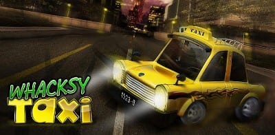https://www.phoneworld.com.pk/wp-content/uploads/2012/08/whacksy-taxi1.jpg