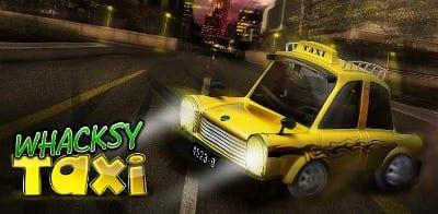 https://www.phoneworld.com.pk/wp-content/uploads/2012/08/whacksy-taxi1.jpg