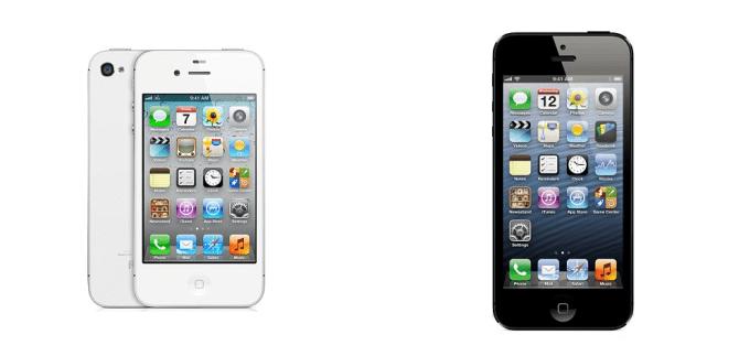 https://www.phoneworld.com.pk/wp-content/uploads/2012/09/4s-vs-5g.png