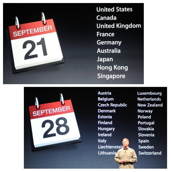 https://www.phoneworld.com.pk/wp-content/uploads/2012/09/iPhone5_launch1-580x387.jpg