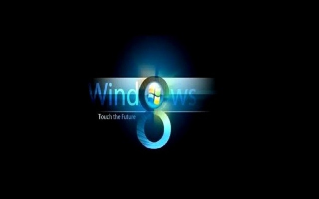windows-8-with-new-pc-designs
