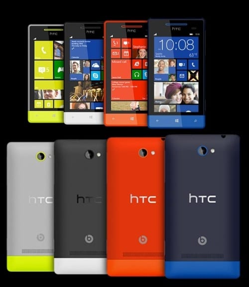 https://www.phoneworld.com.pk/wp-content/uploads/2012/09/windows-phone-8s.jpg