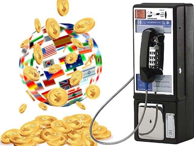 https://www.phoneworld.com.pk/wp-content/uploads/2012/10/14255-callingcards-1349788743-113-640x480.jpg