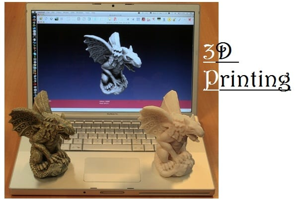 https://www.phoneworld.com.pk/wp-content/uploads/2012/10/3D_scanning_and_printing.jpg