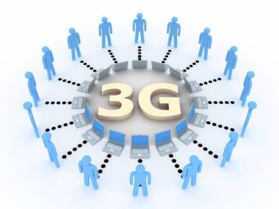 https://www.phoneworld.com.pk/wp-content/uploads/2012/10/3G-Technology.jpg