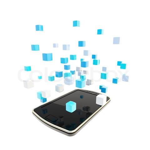 https://www.phoneworld.com.pk/wp-content/uploads/2012/10/4139023-39836-mobile-phone-cloud-computing-concept.jpg
