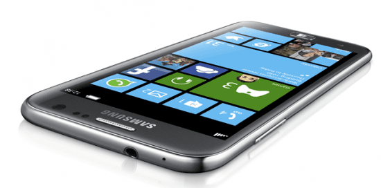https://www.phoneworld.com.pk/wp-content/uploads/2012/10/ATIV-S-Front.png