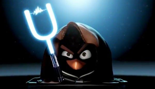 https://www.phoneworld.com.pk/wp-content/uploads/2012/10/Angry-birds.jpg