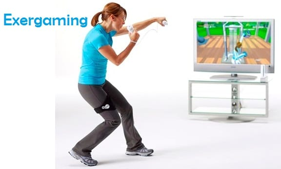 https://www.phoneworld.com.pk/wp-content/uploads/2012/10/Exergaming.jpg