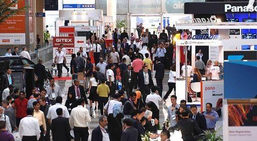 https://www.phoneworld.com.pk/wp-content/uploads/2012/10/GITEX-Technology-Week-picture-1.jpg