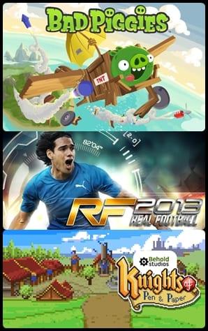 https://www.phoneworld.com.pk/wp-content/uploads/2012/10/bad-piggies-exclusive-gameplay-top630-vert.jpg