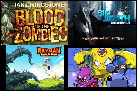 https://www.phoneworld.com.pk/wp-content/uploads/2012/10/blood_of_the_zombies_review-tile.jpg