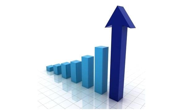 https://www.phoneworld.com.pk/wp-content/uploads/2012/10/graphh.jpg