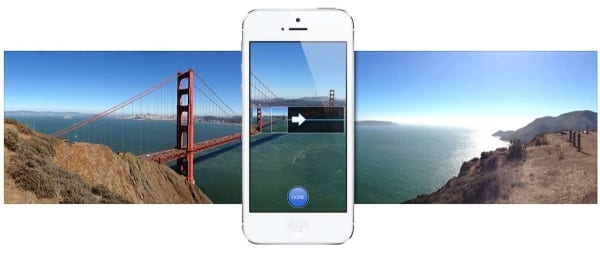 https://www.phoneworld.com.pk/wp-content/uploads/2012/10/iphone-5-camera-pw.jpg