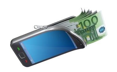 https://www.phoneworld.com.pk/wp-content/uploads/2012/10/mobile-wallet-1.jpg