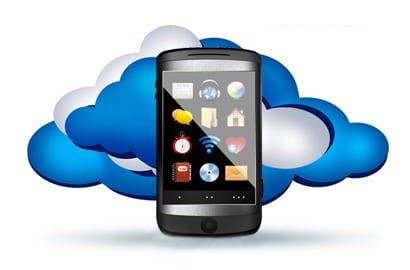 https://www.phoneworld.com.pk/wp-content/uploads/2012/10/mobilecloud1.jpg