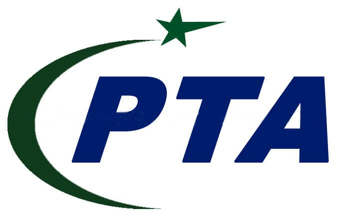 PTA promised to get rid of unregistered SIMs and clean the total subscribers base
